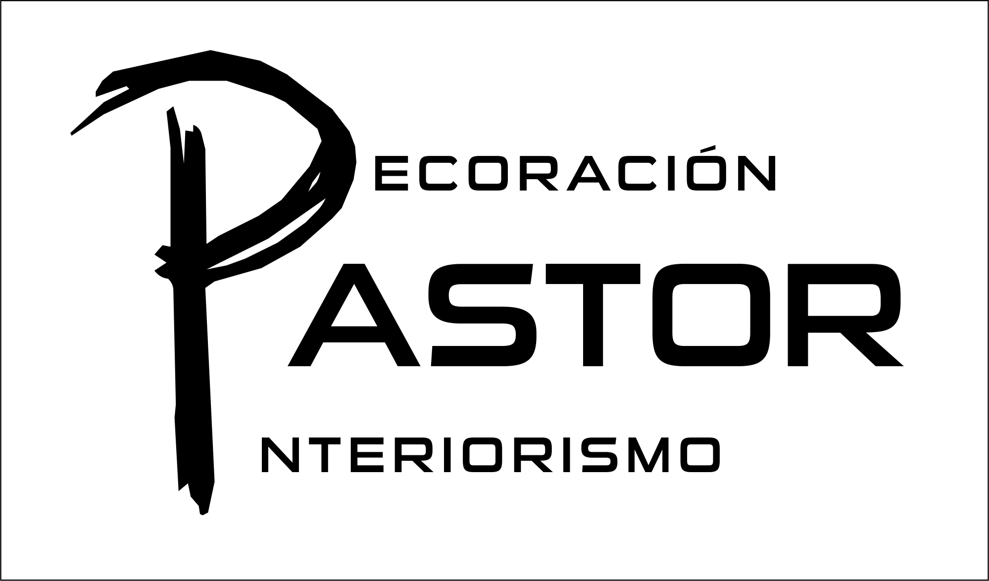 Pastor Decoracion&interiorismo