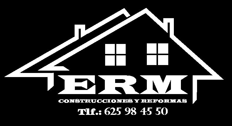 construccionesyreformaserm@gmail.com