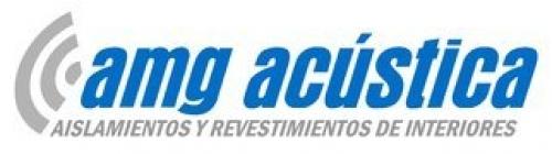 Amg Acustica