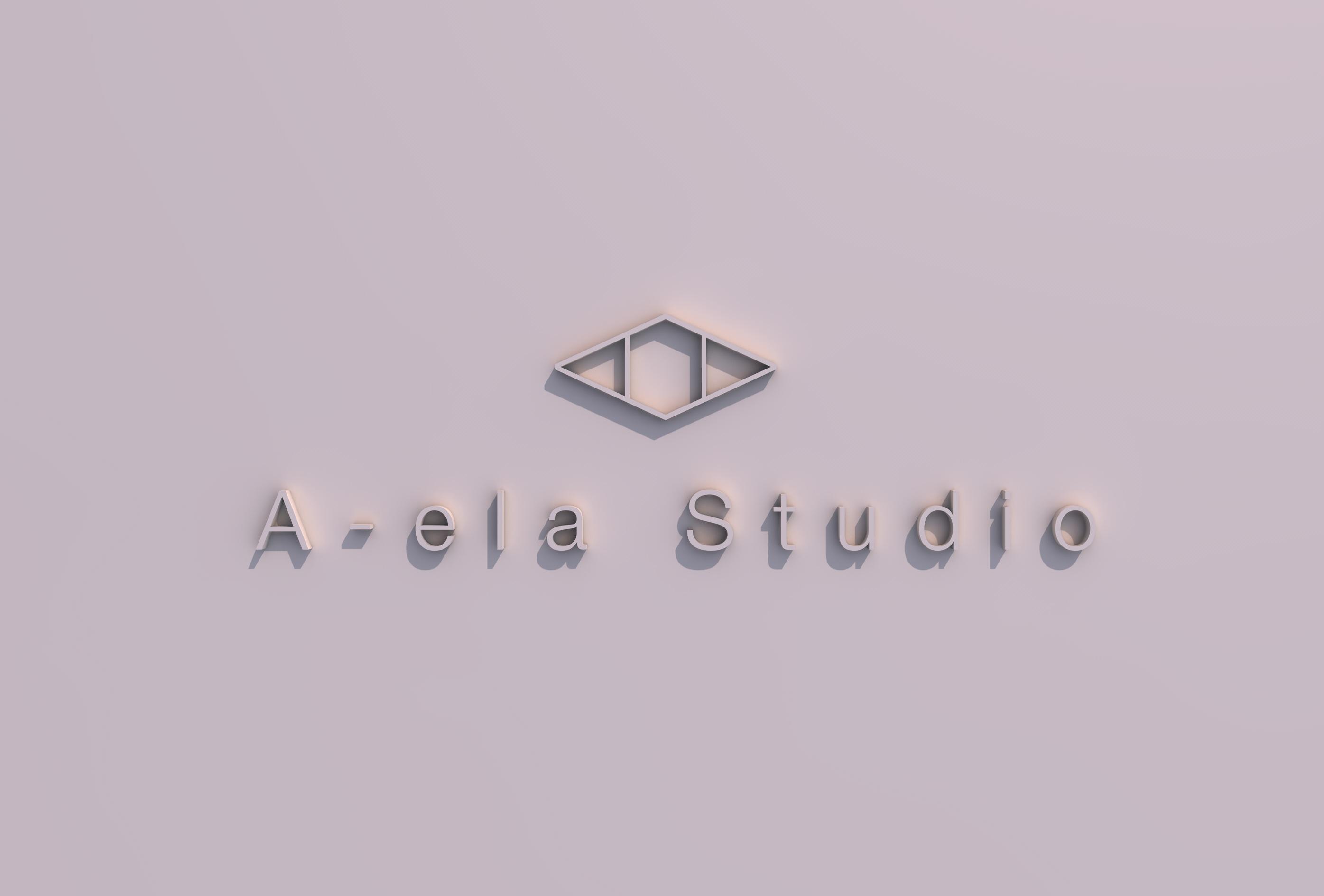 A-Ela Studio