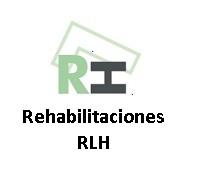 Rehabilitaciones RLH