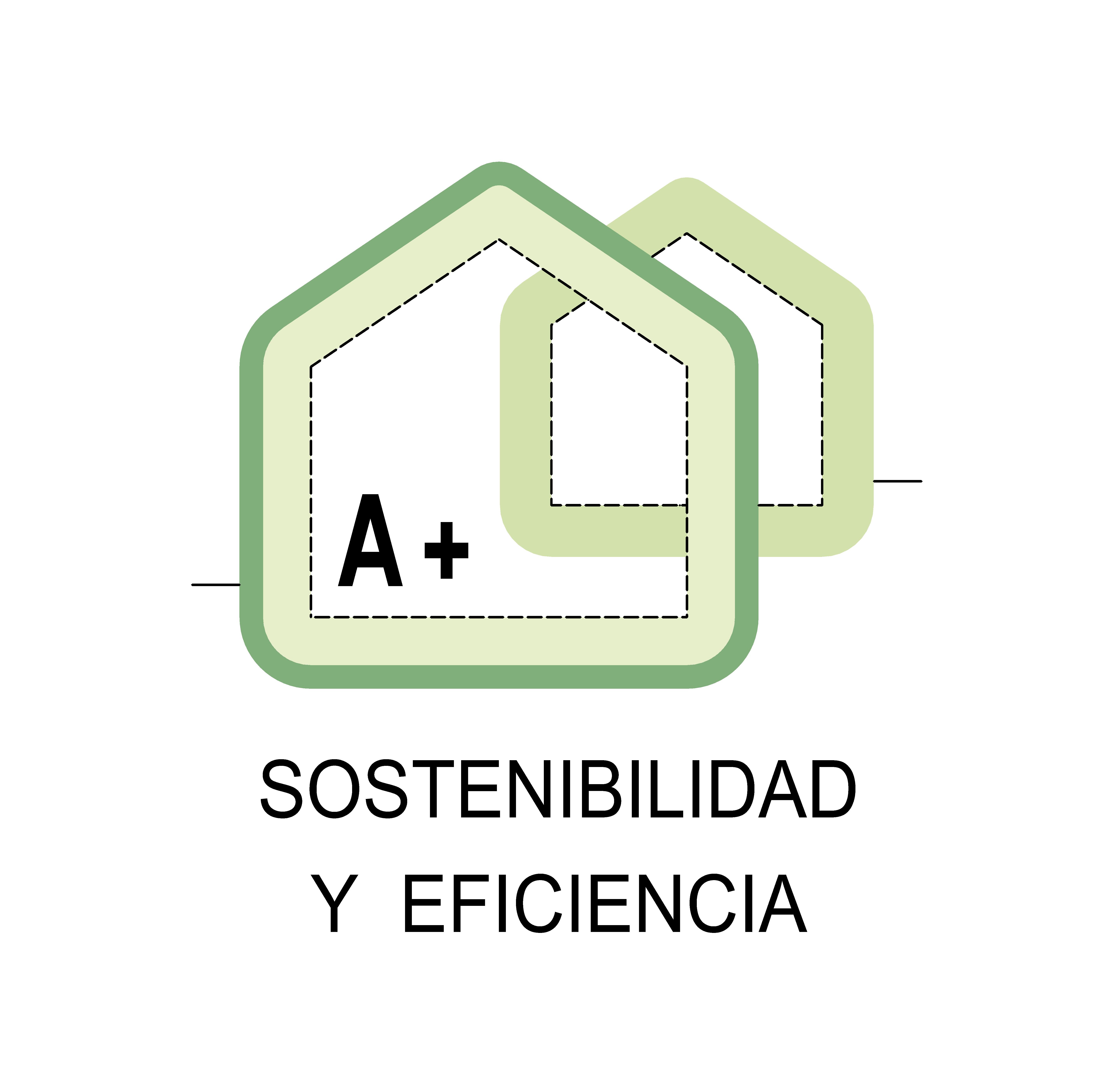JCM ESTUDIO - Arquitectura, Urbanismo y Gestión