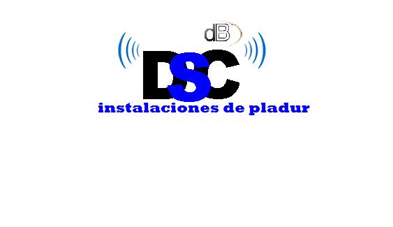 Dsc Instalaciones De Pladur