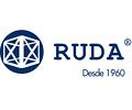 Ruda Carpintería Metálica, Y Reformas.