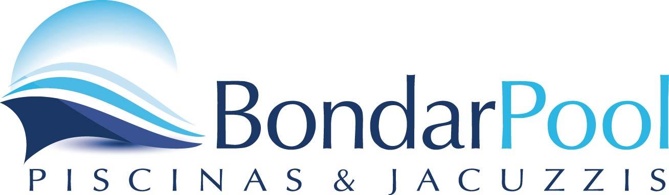 BondarPool