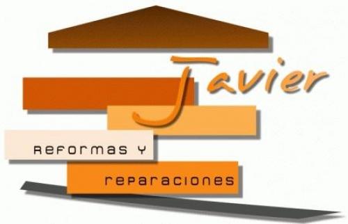 Javier Reformas y Reparaciones S.L.
