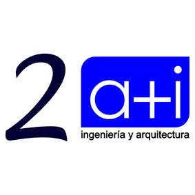 Ingenieria Y Arquitectura 2a+i