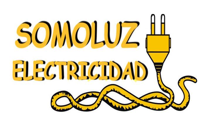Electricidad Somoluz
