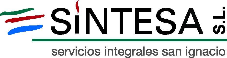 Servicios Integrales San Ignacio, S.l.