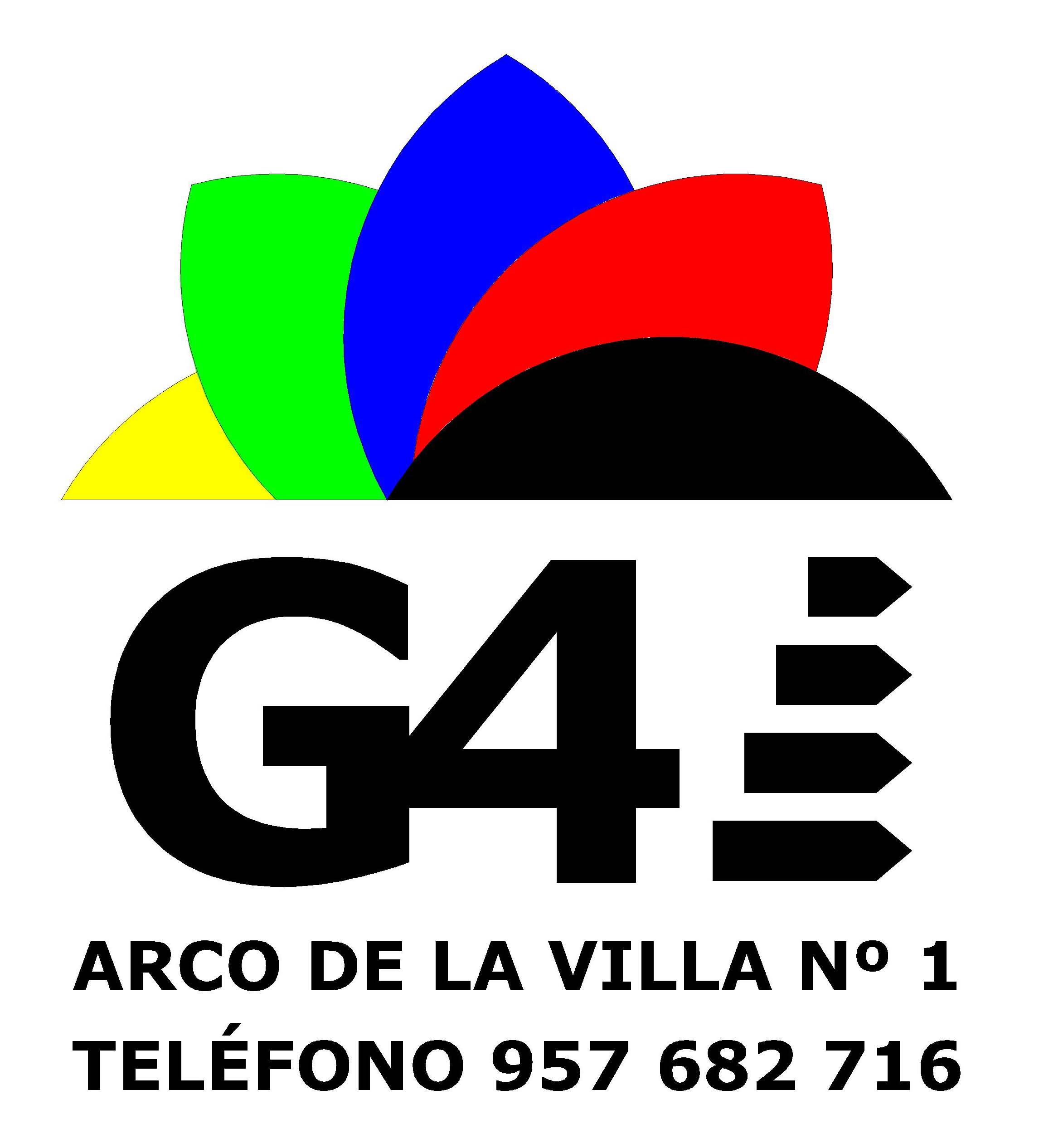 G4 Proyectos