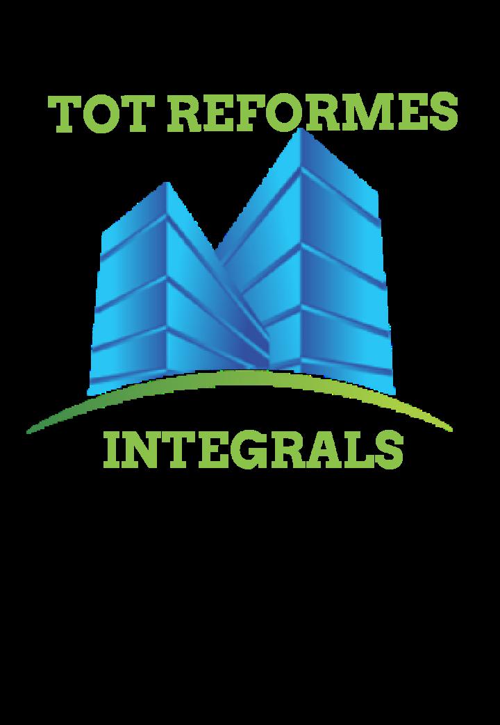 Tot Reformes Integrals