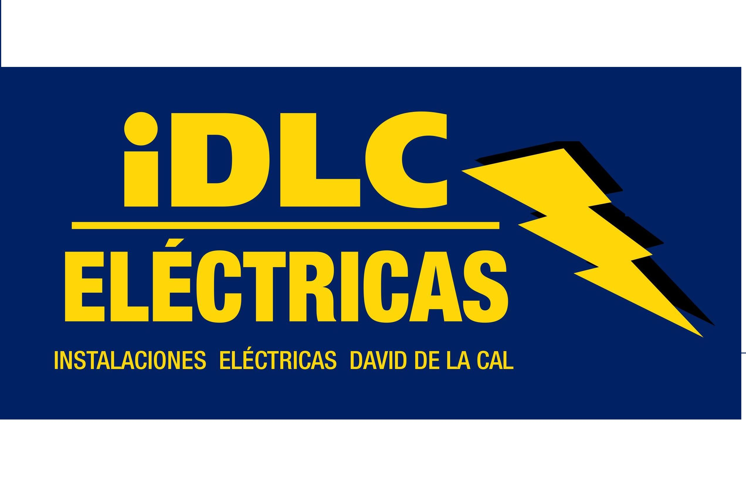Idlc Eléctricas