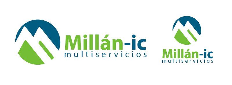 Millan-ic Multiservicios Sl