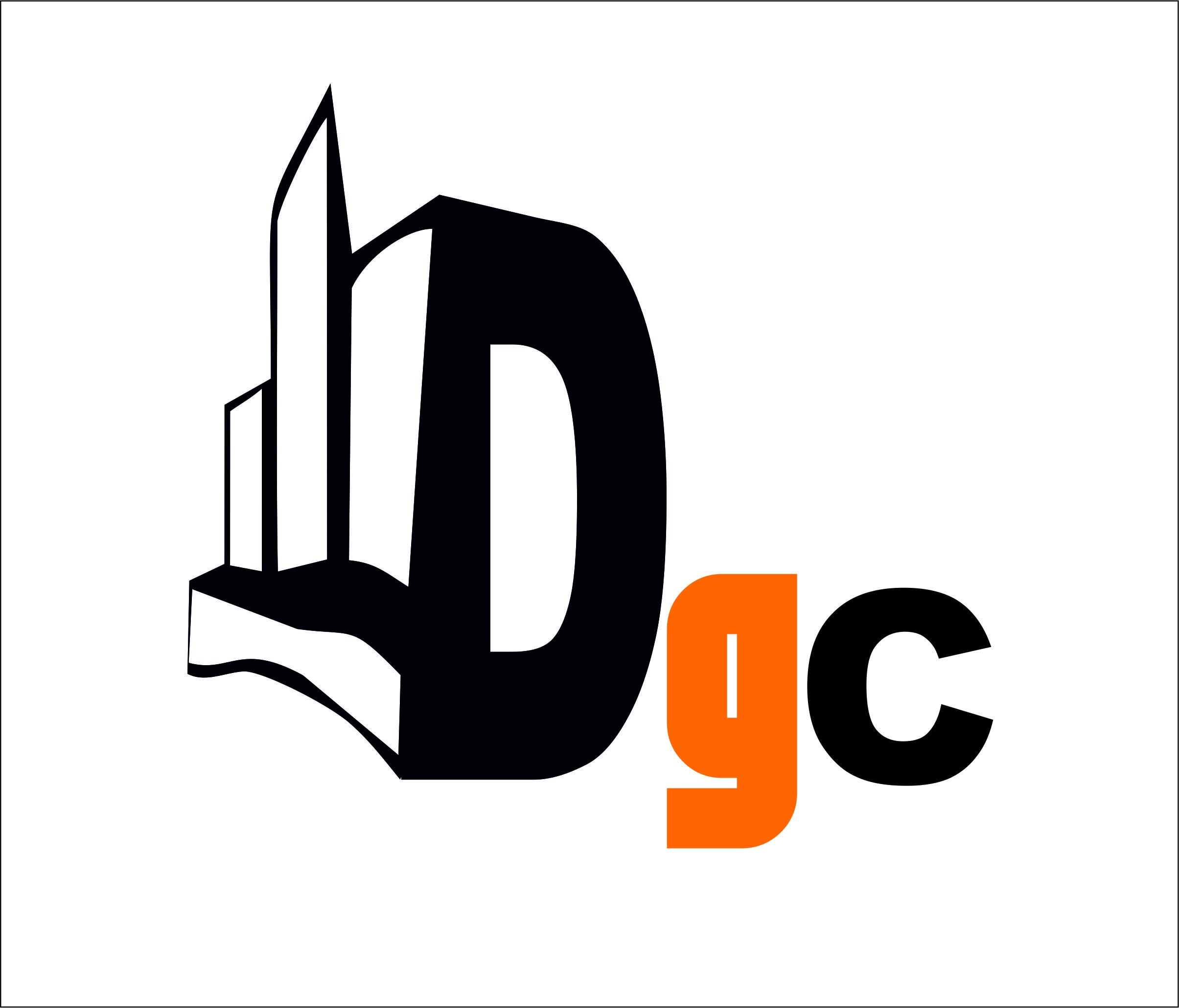 Construcciones Y Rehabilitaciones Dgc S.l.