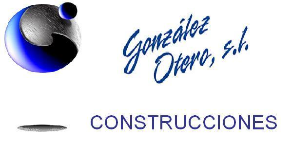 Construcciones González Otero