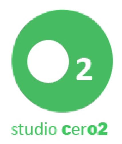 Estudio Cero2