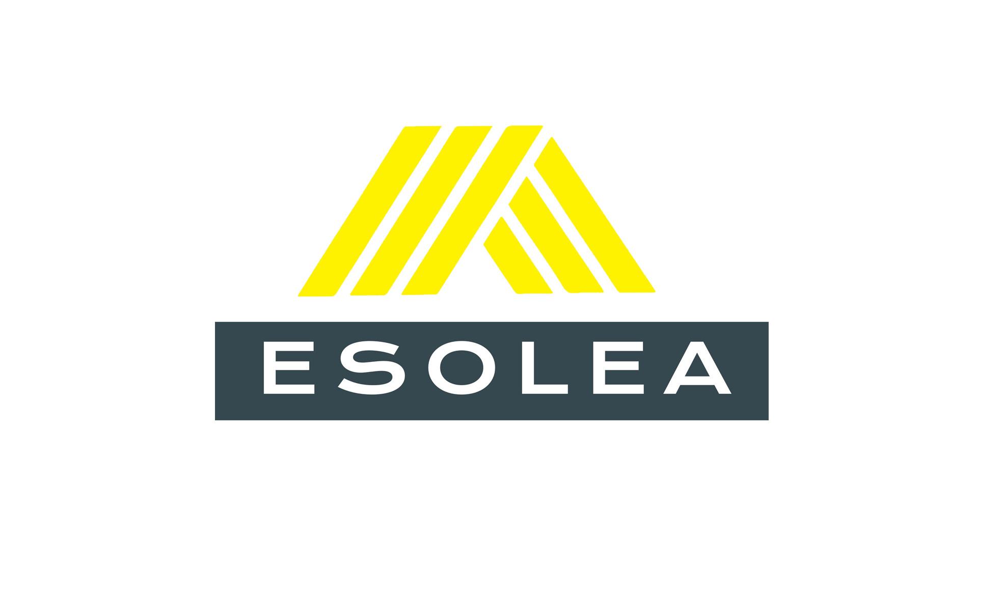 Esolea