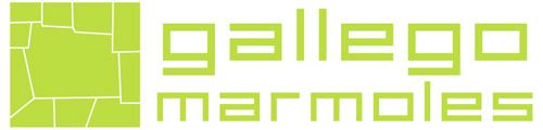 Marmoles Gallego