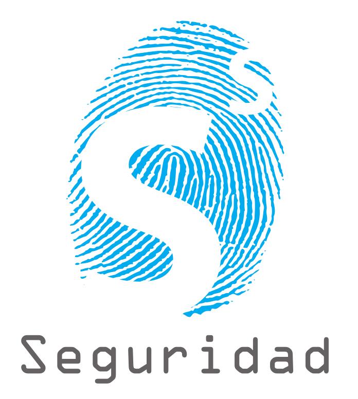 Sorolla Seguridad S.l.