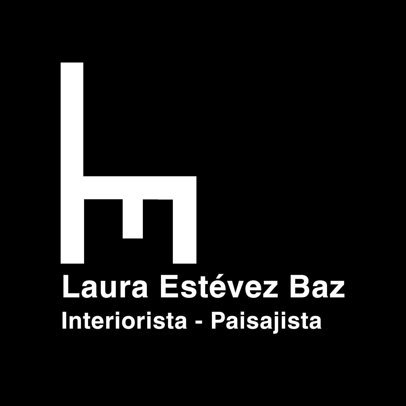 Laura Estevez Interiorismo & Paisajismo