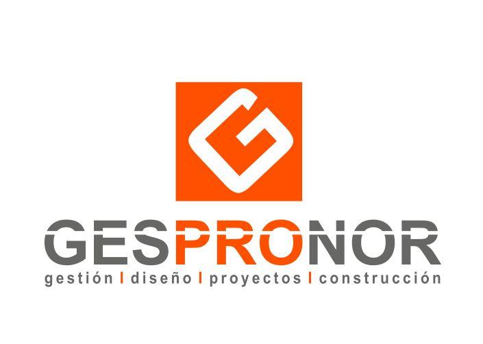 Gespronor