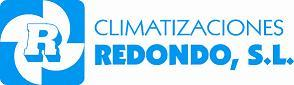 Climatizaciones Redondo SL