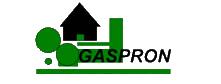 Gaspron