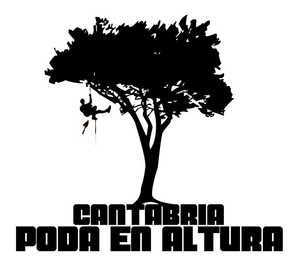 Poda en Altura Cantabria