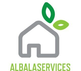 Albalaservices
