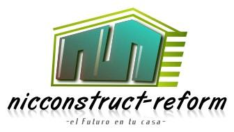 Nicconstruct-reform