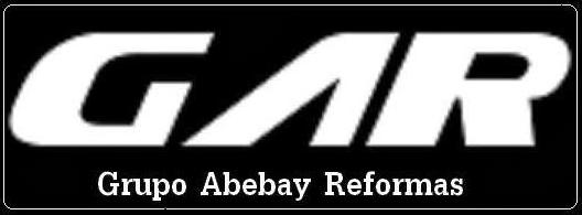 Grupo Abebay Reformas