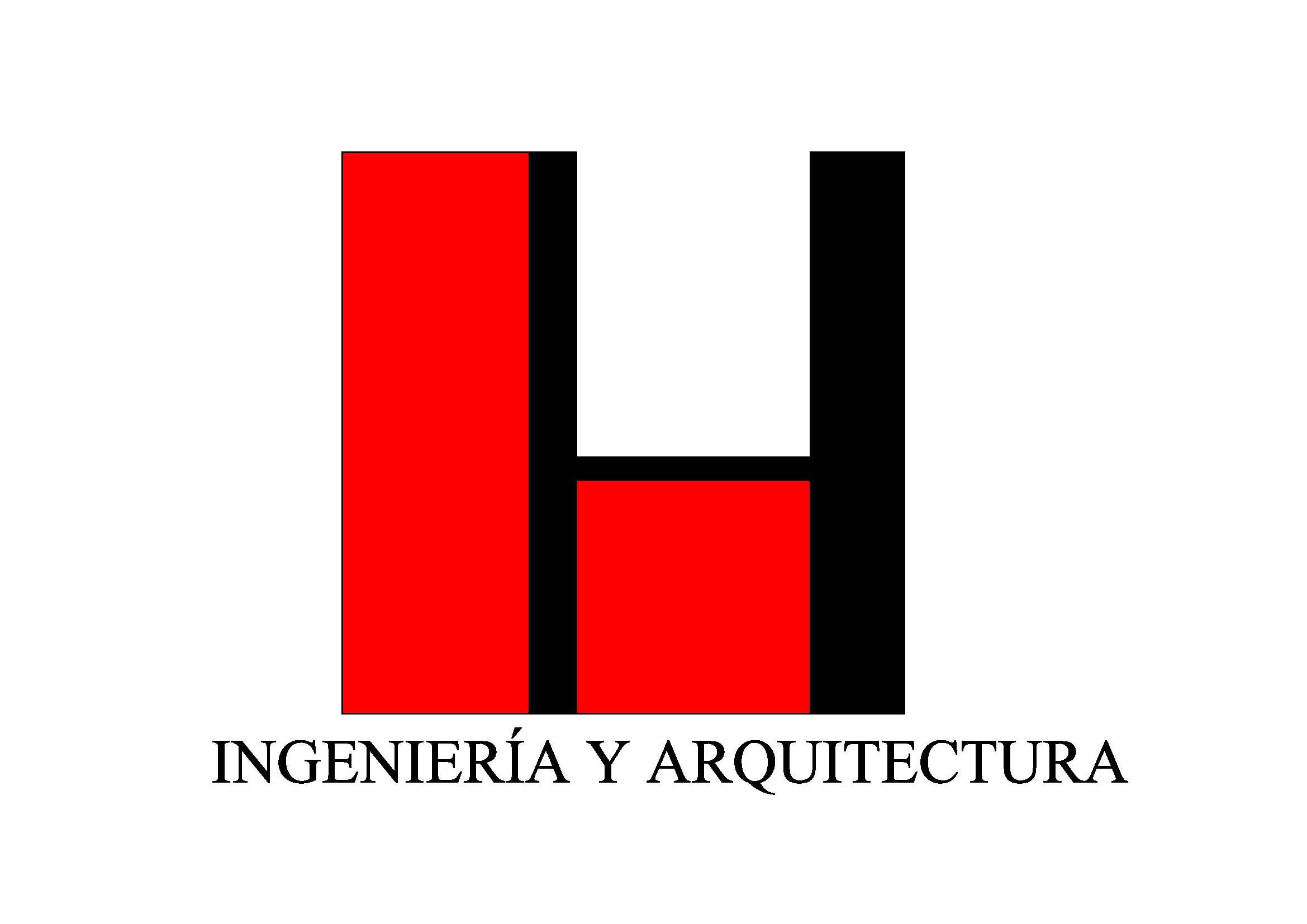 LH Ingeniería & Arquitectura