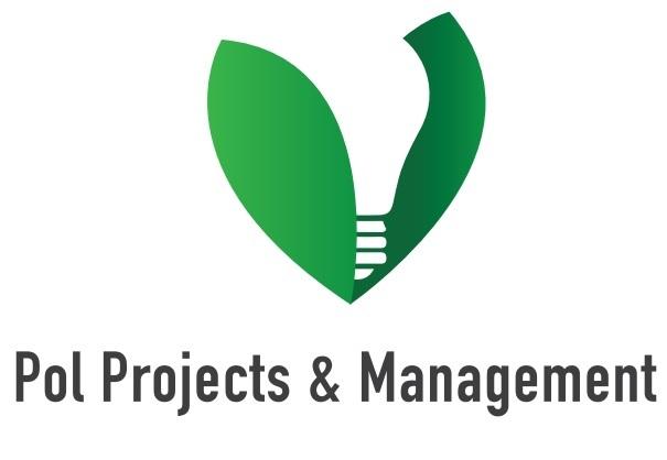 Pol Projects & Management