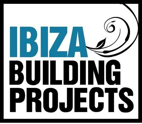 Ibiza Building Projects