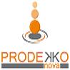 Prodekko-nova