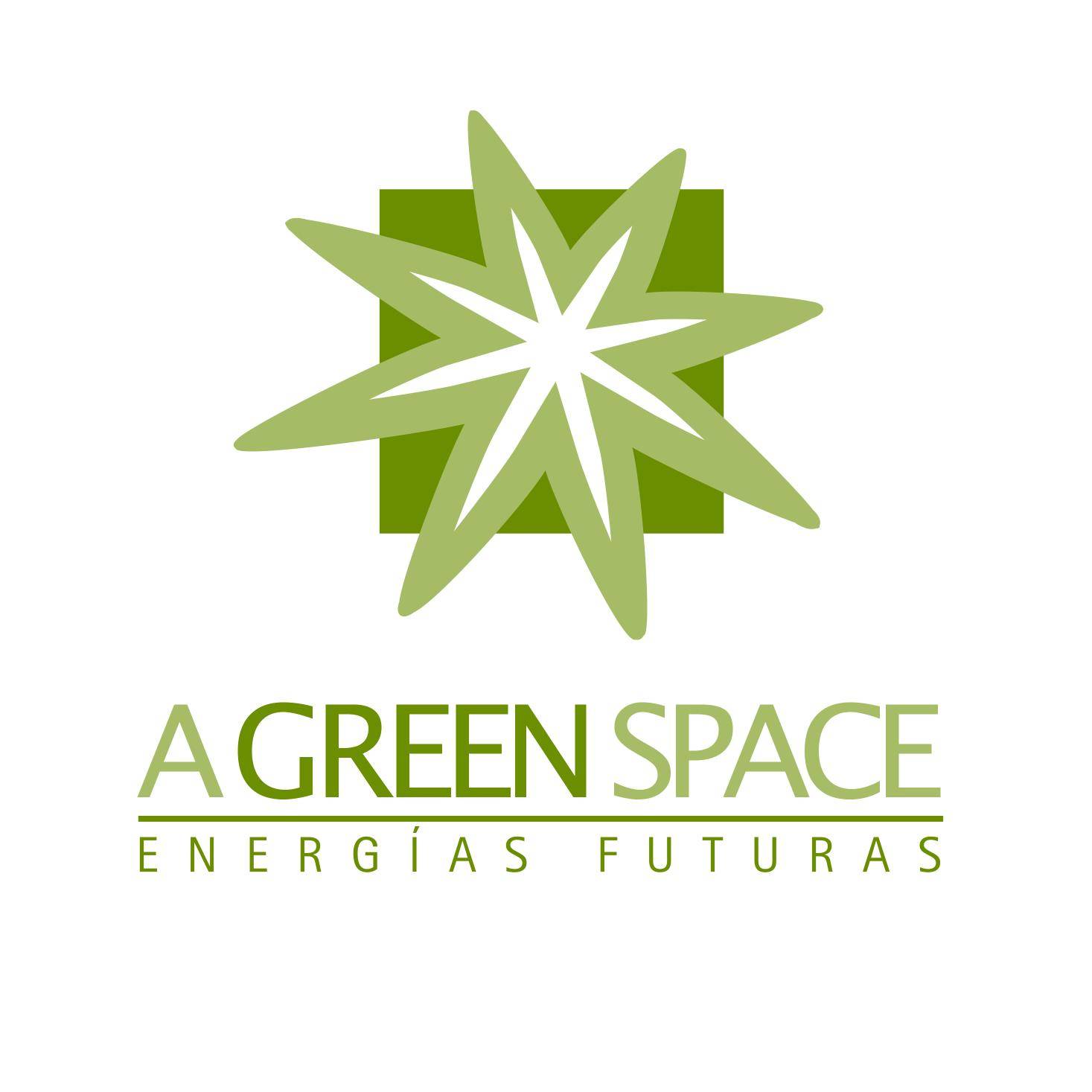 Green Space Valencia Oeste