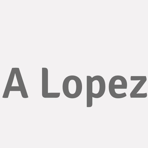 A Lopez