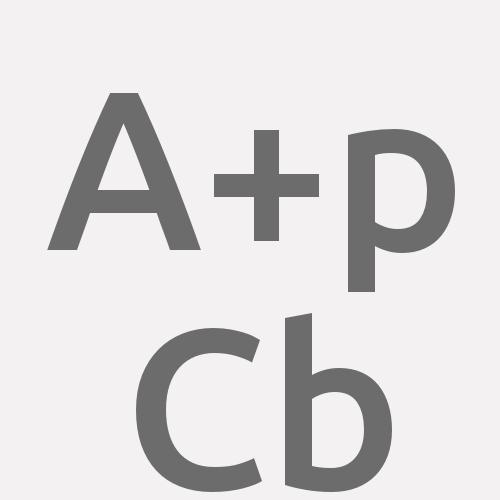 A+p C.b.