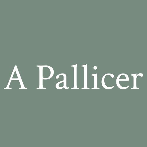 A Pallicer