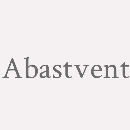 Abastvent