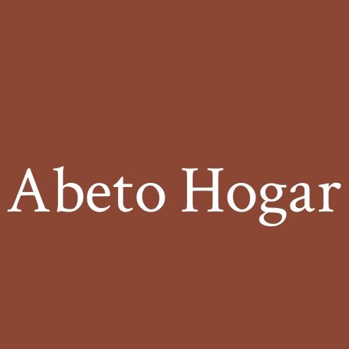 Abeto Hogar - Valencia