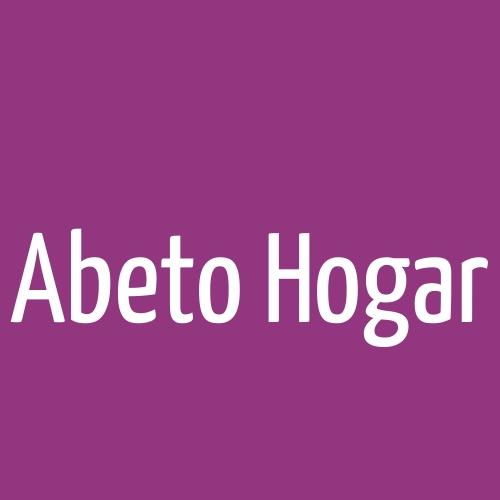 Abeto Hogar - Castellón