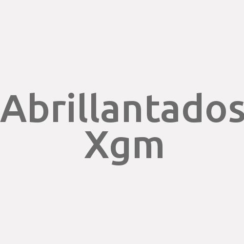 Abrillantados Xgm
