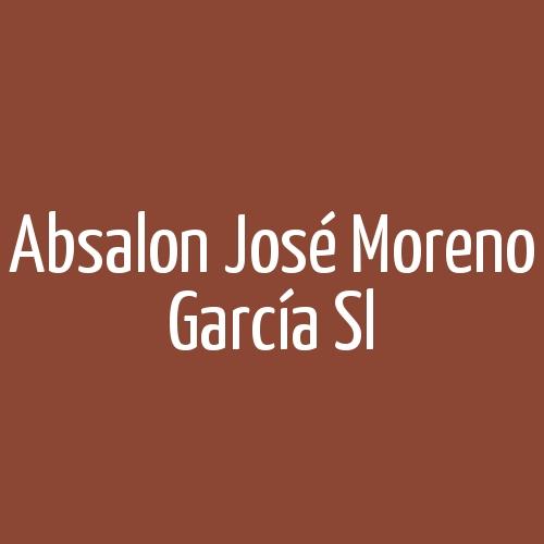 Absalon José Moreno García SL