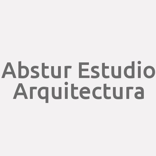 Abstur Estudio Arquitectura