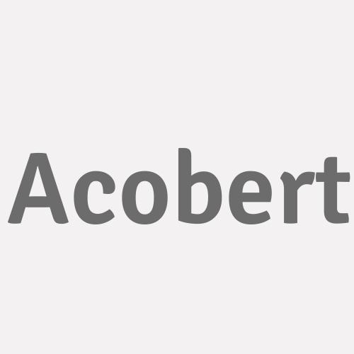 Acobert