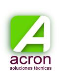 Acron Soluciones Técnicas
