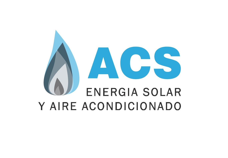 Acsenergia