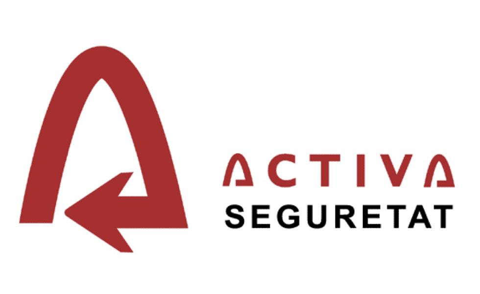 Activa Seguretat