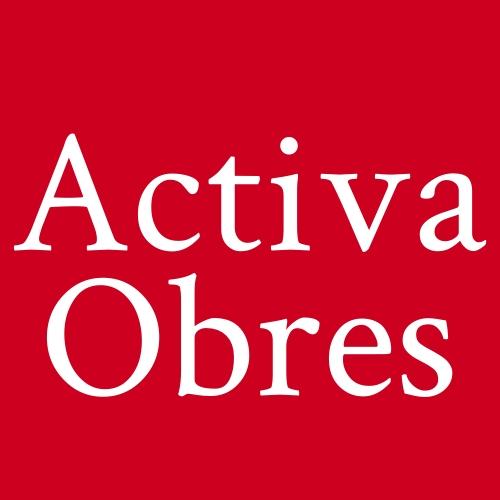 Activa Obres